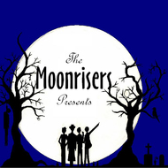 The Moonrisers performed by The Moonrisers