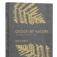 Designer Erica Tanov Event Launches Her First Book: Design By Nature