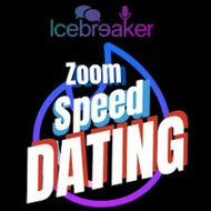5 Online Speed Dating Parties for San Francisco Bay Area Singles!