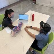 Winston Preparatory School Virtual Open House