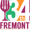 34th Fremont Festival of the Arts