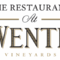 September Tasting Menu at The Restaurant at Wente Vineyards