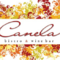 Canela Bistro & Wine Bar Guest Chef Series with Chef Jack Mancino of Hudson Vall