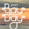 Bay Day