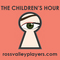 The Children's Hour - Ross Valley Players