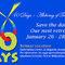40 Days Alchemy of Tranquility Retreat