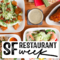 Bring the herd to Buffalo Theory for Restaurant Week