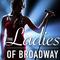 Ladies of Broadway