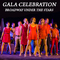 Gala Celebration - Broadway Under the Stars