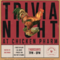 Trivia Night at Chicken Pharm