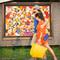 66th Sausalito Art Festival