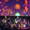 Stroll Down Penny Lane - A Multi Media Tribute Concert to Paul McCartney