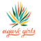 Agave Girls Tequila Tasting and Fun