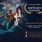 Academy of Friends presents Neptune's Fantasy