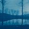Intro to Cyanotype