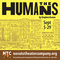 Novato Theater Company presents THE HUMANS
