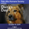 Daisy's Day presented by Palo Alto Humane Society
