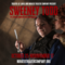 Sweeney Toddis a co-production by Novato Theater Company and Theatre-at-Large
