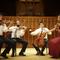 Mill Valley Chamber Music Society Presents Telegraph Quartet