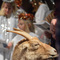 St Stephen's Belvedere Pageant for Children & Youth, with Live Animals