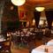 Left Bank Brasserie in Larkspur to Host Beaujolais Nouveau Celebration